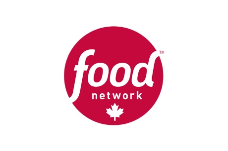 Thanks For The Mention Food Network Canada All Yukon Eat