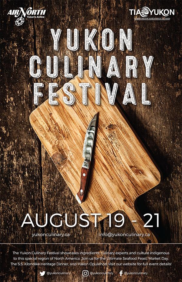 TIA-Culinary-Festival-Poster